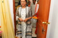 chakrasiddh-health-centre-inauguration77