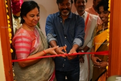chakrasiddh-health-centre-inauguration78