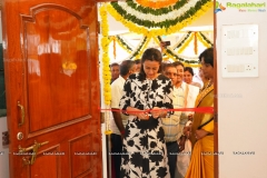 chakrasiddh-health-centre-inauguration8