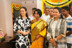 chakrasiddh-health-centre-inauguration9