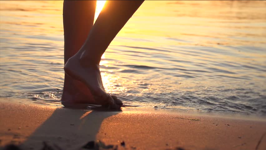 Foot and heel pain