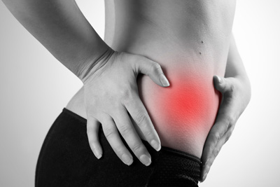 Symptoms of Hip Problem, hip bone ,hip pain