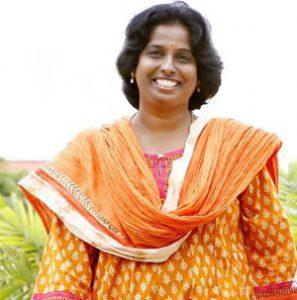 siddha practicioner, Siddhar, siddha expert