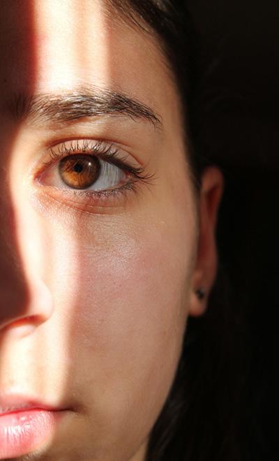 symptoms multiple sclerosis