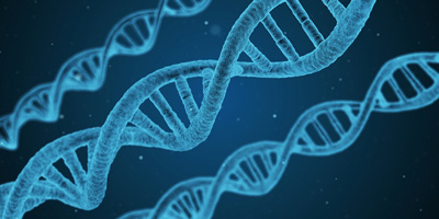 common causes for cervical dystonia, dna string