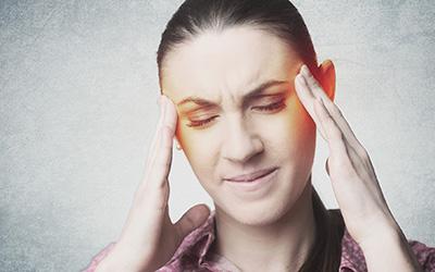 symtoms of vertigo, dizziness, headache
