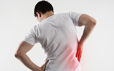 symptoms of spinal cord injury, muscle spasms