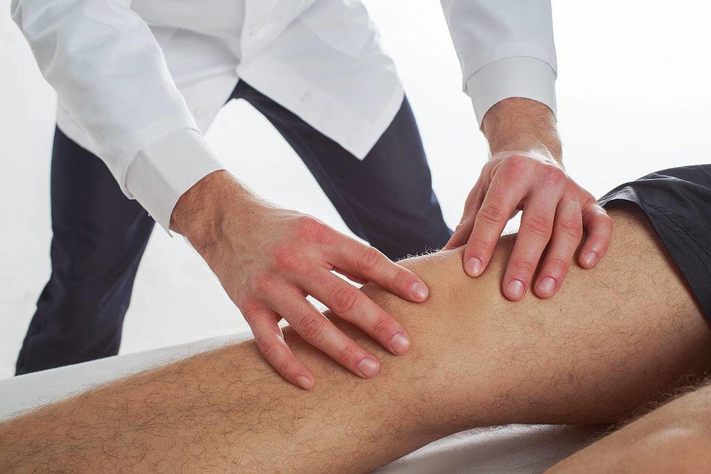 Marma therapy, leg massage, massage therapy
