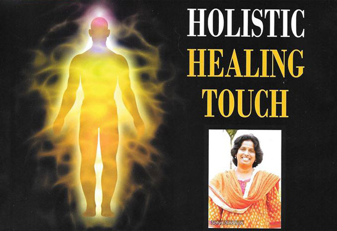 holistic-healing-touch