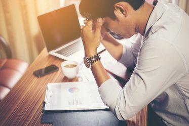 stress, work stress, stress relief