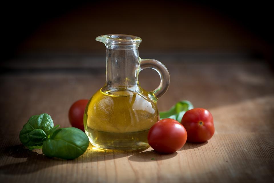vinegar, vinegar bottle, vinegar dressing