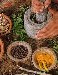 Siddha, alternative health, natural