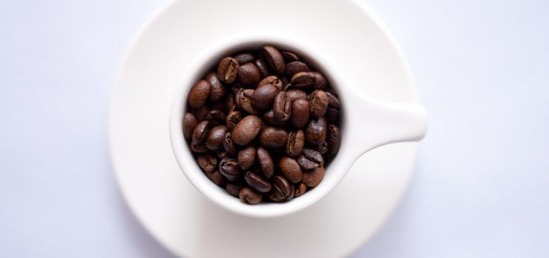 coffe, coffee lover, health, anti-oxidant