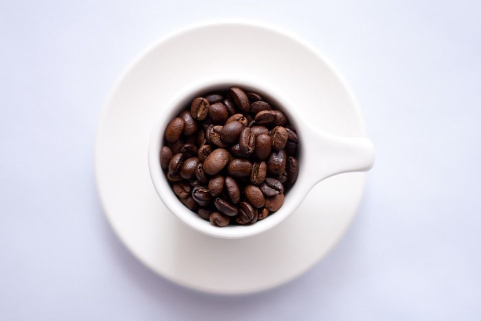 coffe, coffee lover, health, anti-oxidant