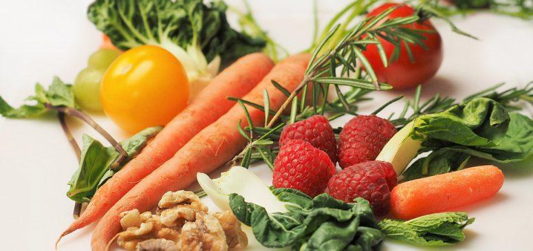 vegetable, fruits, healthy eating, chakrasiddh, freedom challenge