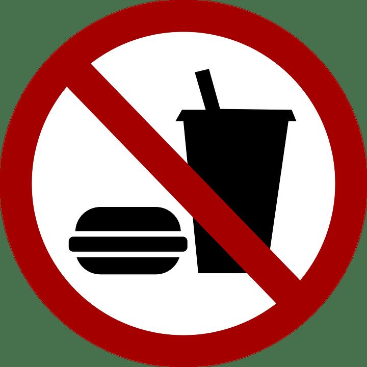 no junk food, quit junk food, junk is bad, helathy body, siddha, chakrasiddh