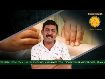 Vishwajith Sahu - Cervical & Lumbar pain
