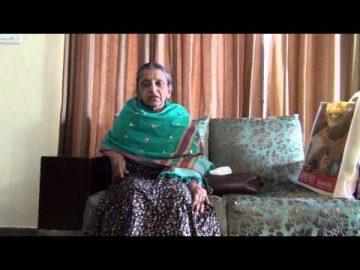 Malathy Bhoj